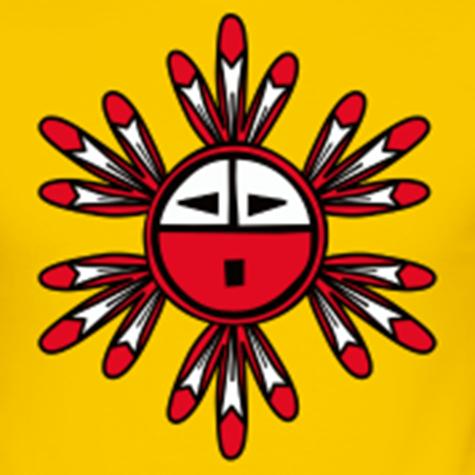 El Sol Hopi