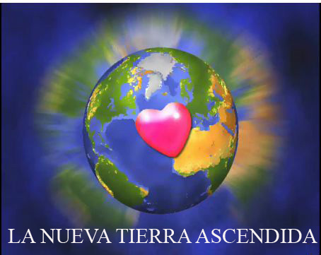 Gaia - la Ascensión al Corazón de la Madre Tierra