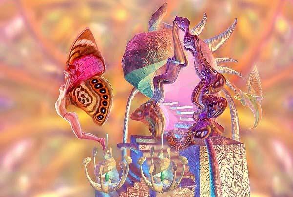 http://www.tantranuevatierra.com/images/mariposa_transformacion.jpg