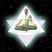 El Merkaba o generador del Cuerpo de Luz dimensional